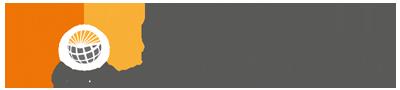 GeKoOrg-Schule Logo